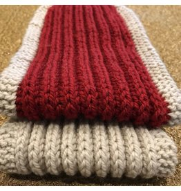 For Yarn's Sake, LLC Brioche, Basics and Beyond.  Fridays March 9 & 16, 2018. Class time: 1-4pm.