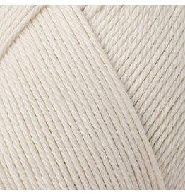 Rowan Summerlite 4-ply, Seashell Color 437