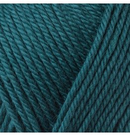 Rowan Handknit Cotton, North Sea 371