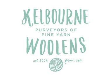 Kelbourne Woolens