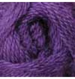 Misti Alpaca Worsted, Grape *CLEARANCE*