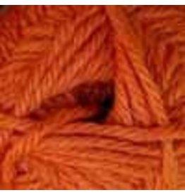 Misti Alpaca Worsted, Tangerine *CLEARANCE*
