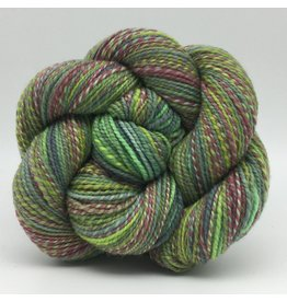 Spincycle Yarns Dyed in the Wool, Absinthe