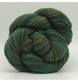 Spincycle Yarns Dyed in the Wool, Cataclysm