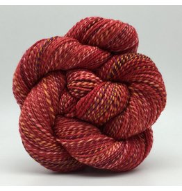 Spincycle Yarns Dyed In The Wool, Devilish Grin