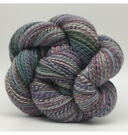 Spincycle Yarns Dyed In The Wool, Idle Nights