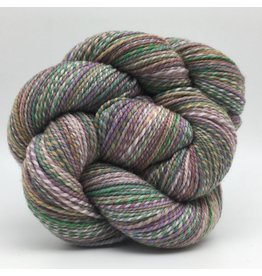 Spincycle Yarns Dyed In The Wool, Kimono