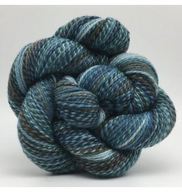 Spincycle Yarns Dyed In The Wool, Overpasses