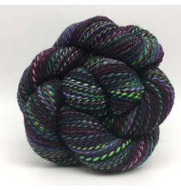 Spincycle Yarns Dyed In The Wool, Ruination