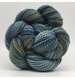 Spincycle Yarns Dyed In The Wool, Family Jewels