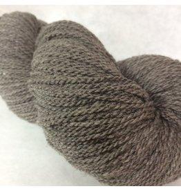 Spincycle Yarns Wilder: Private Label, Dark Gray