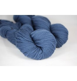 Woolfolk Får, Color 10 (Discontinued)