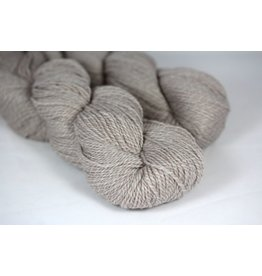Woolfolk Sno, Color 02+18 (Discontinued)