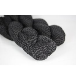 Woolfolk Sno, Color 05+15 (Discontinued)