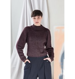 Woolfolk Luft Collection II, Kroyer