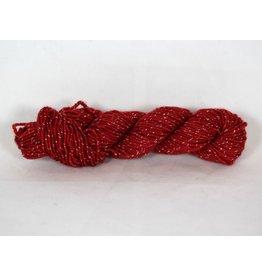 Knitted Wit Pixie Stix, Carnelian