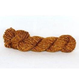 Knitted Wit Pixie Stix, Peanut Brittle