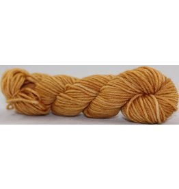 Knitted Wit Double Bubble, Salted Caramel