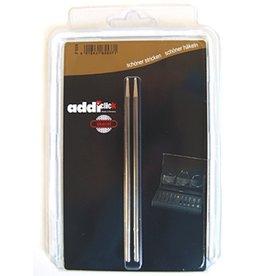 addi addi Click Tip - US 17 - Set of 2
