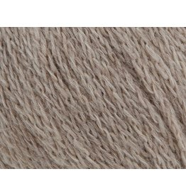 Rowan Lima Colour, Nepal 716 (Discontinued)