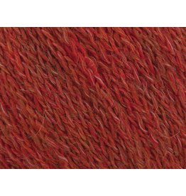 Rowan Lima Colour, Jaipur 721 (Discontinued)