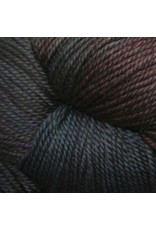 Dream in Color Smooshy with Cashmere Sock, Dream Club Colorway - November 2011