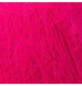 Rowan Kid Silk Haze, Candy Girl Color 606