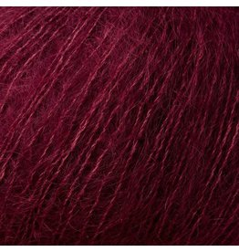 Rowan Kid Silk Haze, Liqueuer Color 595