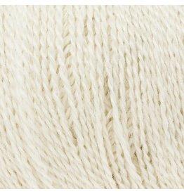Rowan Fine Lace, Porcelaine 928