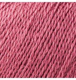 Rowan Fine Lace, Quaint 925
