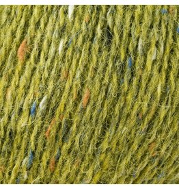 Rowan Felted Tweed, Avocado 161
