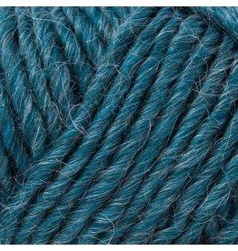 Rowan Cocoon, Seascape 813 *CLEARANCE*