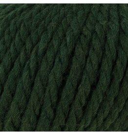 Rowan Big Wool, Forest 43 *CLEARANCE*