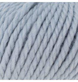 Rowan Big Wool, Ice Blue 21 *CLEARANCE*