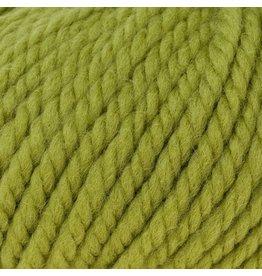 Rowan Big Wool, Reseda 69 *CLEARANCE*