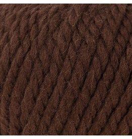 Rowan Big Wool, Stag 71 *CLEARANCE*