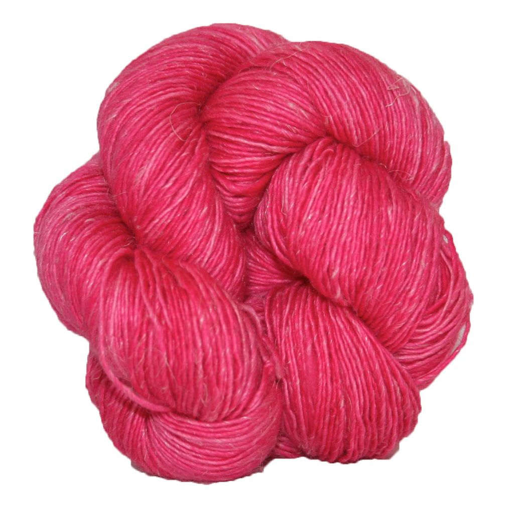 Madelinetosh Dandelion, Pop Rocks (Discontinued)