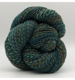 Spincycle Yarns Dream State, Cataclysm