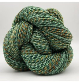 Spincycle Yarns Dream State, Deep Bump