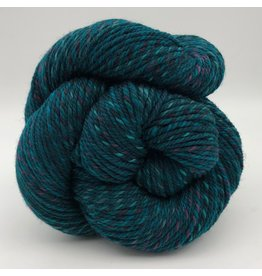 Spincycle Yarns Dream State, Melancholia