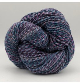 Spincycle Yarns Dream State, Neveruary