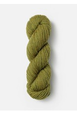 Blue Sky Fibres Woolstok 50, Earth Ivy 1309