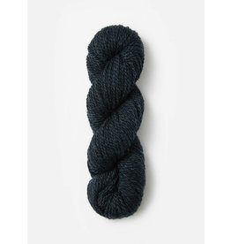 Blue Sky Fibres Woolstok 50, Midnight Sea 1317