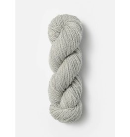 Blue Sky Fibres Woolstok 150, Grey Harbor 1304