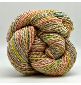 Spincycle Yarns Dream State, Verba Volant