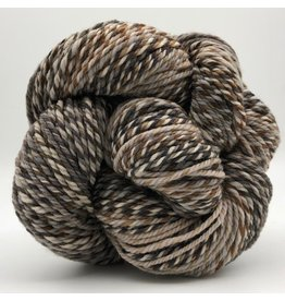 Spincycle Yarns Dream State, Stay Ready