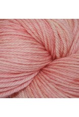 Madelinetosh Tosh DK, Molly Ringwald (Discontinued)