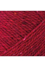 Rowan Cashmere Tweed, Ruby 009