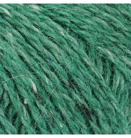 Rowan Felted Tweed - Kaffe Fasset Colours, Electric Green 203