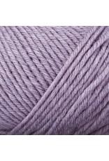 Rowan Baby Merino Silk DK, Lavender Color 703